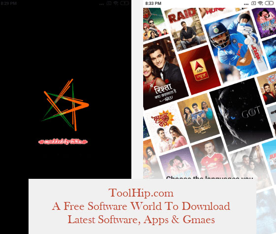 Hotstar Premium APK 8.8.9 (No Ads) Free Download