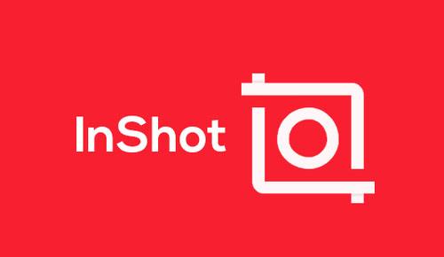InShot MOD APK 1.632.265 (Latest Version) Free Download