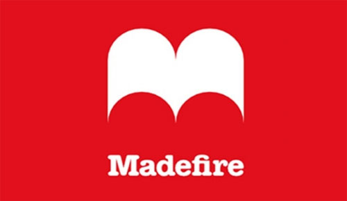 Madefire APK 1.8.0 MOD Unlocked Free Download