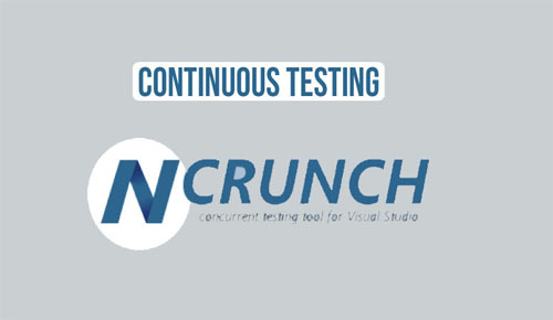 NCrunch 4.2.0.7 2020 Free Download
