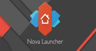 Nova Launcher Prime v6.2.5 APK Free Download