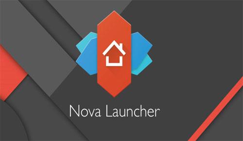 Nova Launcher Prime v6.2.5 APK Free Download