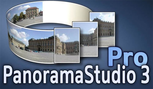 PanoramaStudio Pro 3.4.2.291 Free Download