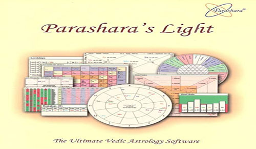 Parashara Light 7.0.1 (2020 latest) Free Download