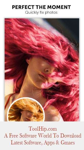 PicsArt Photo Editor 12.6.2 APK MOD Free Download