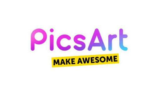 PicsArt Photo Editor 12.6.2 APK MOD Free Download