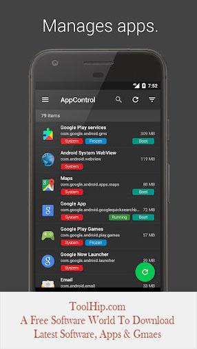 SD Maid Pro Unlocker 4.7.5 APK MOD Free Download