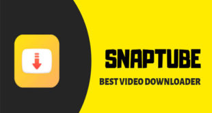 SnapTube MOD APK 4.81.0.4811910 (Beta + Final) Download