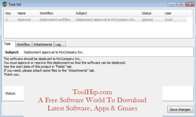 2.12 Free Download