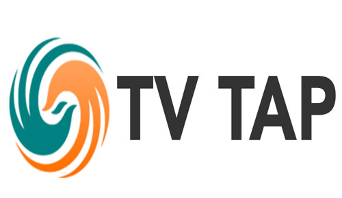 TVTap Pro 2.2 APK (Latest 2020) Free Download