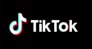 TikTok APK 14.5.0 (2020 Latest) Free Download