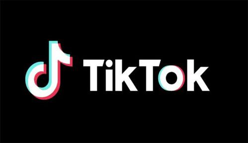 TikTok APK 14.5.0 (2020 Latest) Free Download