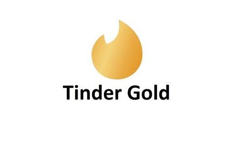 Tinder Gold Mod APK 11.7.0 (2020 Latest) Download