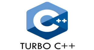 Turbo C++ 3.7.8.9 Latest Version Free Download