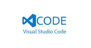 Visual Studio Code 1.41.1 (2020 Latest) Free Download