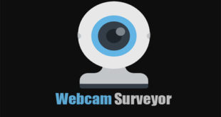 Webcam Surveyor 3.7.2 Free Download