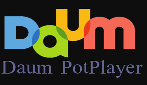 Daum PotPlayer 2020 Free Download