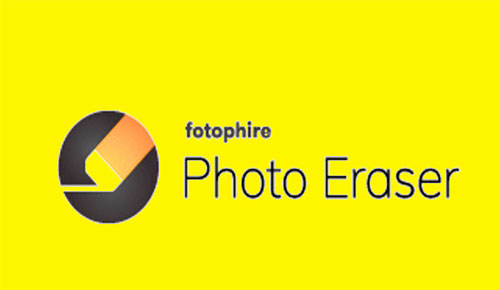 Fotophire Photo Eraser 7.4.6716 Free Download