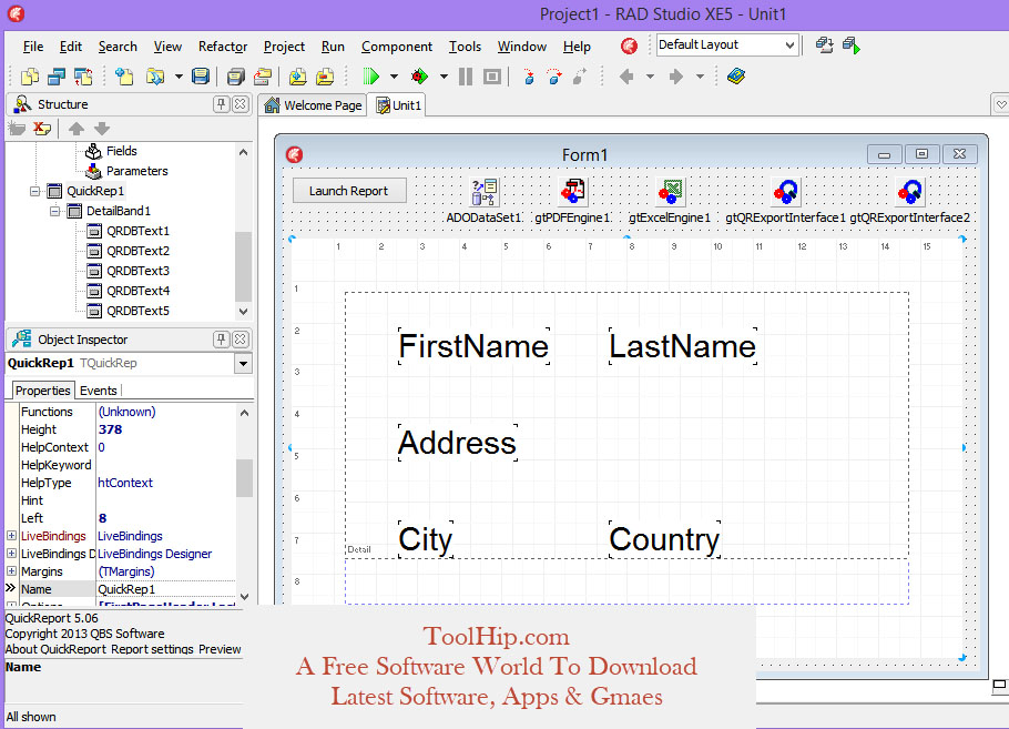 Professional 5.06 Full Free Download