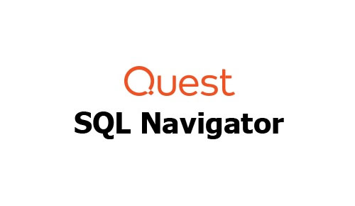 SQL Navigator for Oracle 7.2 Free Download