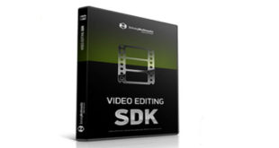 SolveigMM Video Editing SDK 4.2.1810.08 Free Download