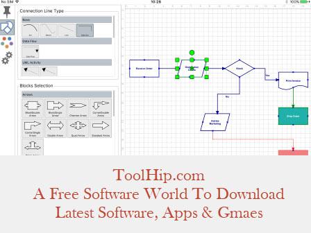 v1.0.2.5 (2020 Latest) Free Download