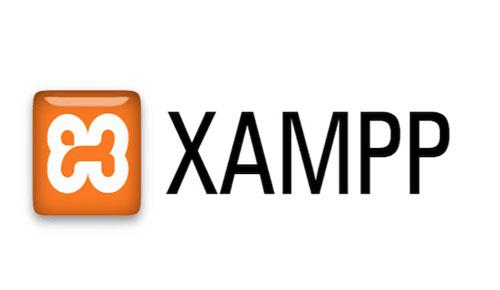 XAMPP 2020 Free Download