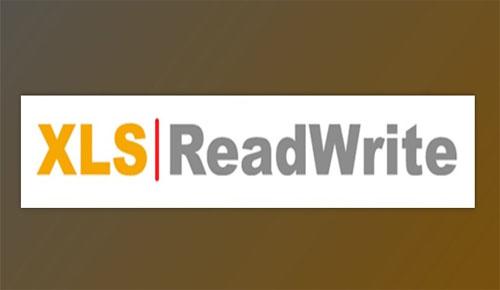 XLSReadWriteII v6.00.47 Free Download