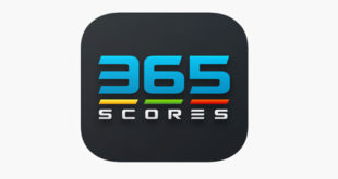 365Scores - Live Scores 9.2.2 APK Free Download