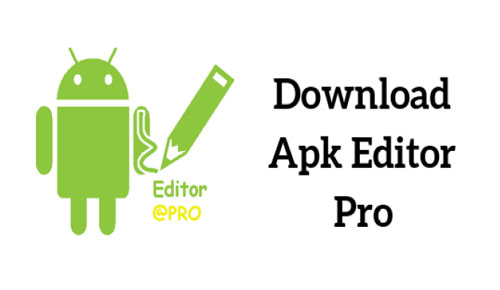 APK Editor 1.9.0 Free Download