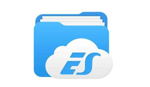 ES File Explorer 4.2.2.2 APK Free Download