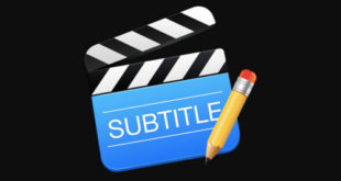 Easy Subtitles 2.3.1 (Windows/Android) Free Download