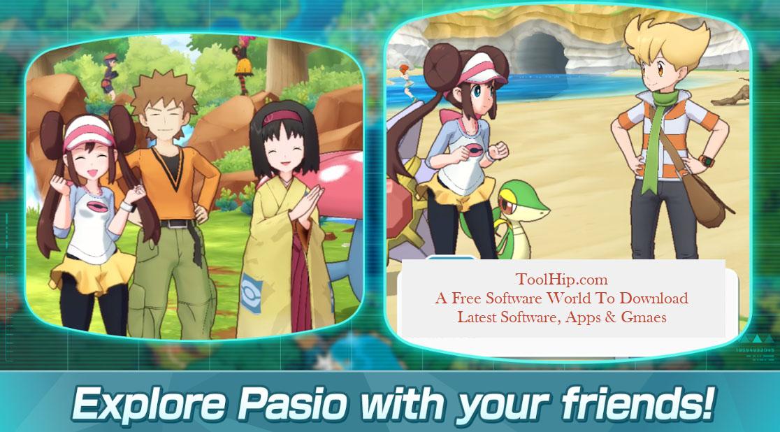 1.7.1 MOD Free Download