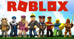 Roblox APK 2.424.392804 Free Download
