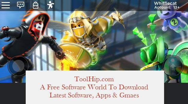 2.424.392804 Free Download