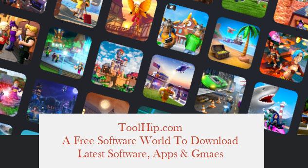 Roblox APK 2.424.392804 Free Download