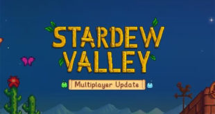 Stardew Valley APK + MOD + OBB v1.4.5.145 Download