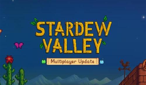 Stardew Valley APK + MOD + OBB v1.4.5.145 Download