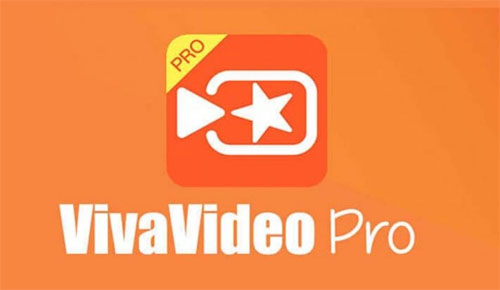 VivaVideo Pro Video Editor 6.0.4 APK+ MOD Download