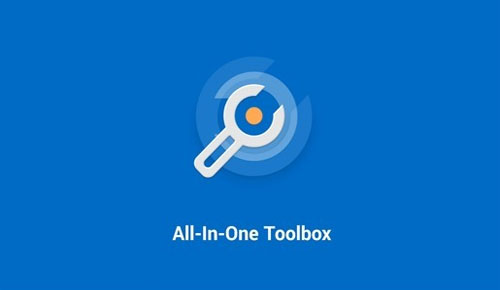 All-In-One Toolbox PRO APK 8.1.5.9.7 MOD + Data Free Download