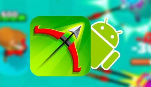 Archero 1.4.3 APK Free Download
