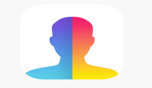 FaceApp PRO APK 3.6.0.1 Full Unlocked | Free Download Android