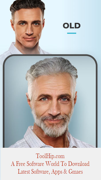 FaceApp Pro APK v3.5.10 (Full Unlocked) Free Download