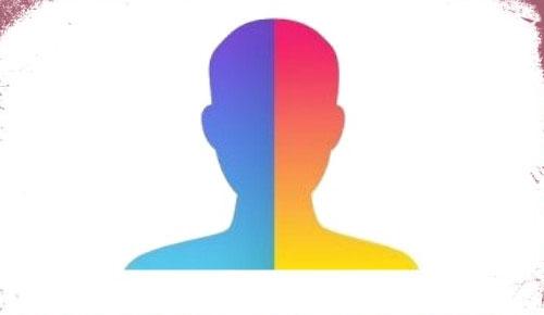 FaceApp Pro APK v3.5.10 (Full Unlocked) Free Download