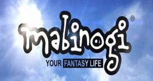 Mabinogi Mobile: Fantasy Life 1.78.123108 Free Download