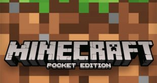 Minecraft PE APK 1.16.0.55 MOD Free Download