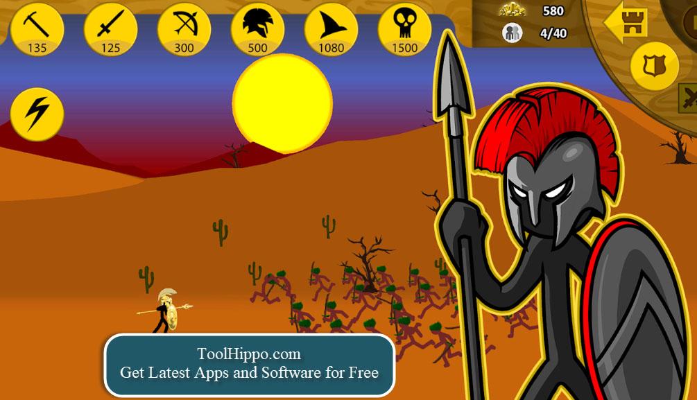 Legacy 1.11.155 APK MOD Free Download