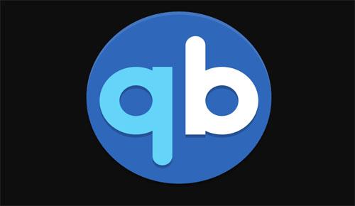 qBittorrent 4.2.5 (2020 Latest) Free Download