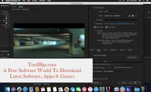 Adobe Media Encoder Download