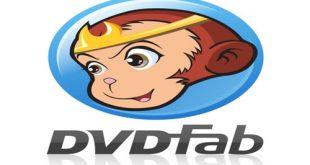 DVDFab 11.0.8.5 Latest Version Free Download